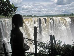 Zimbabwe_VictoriaFalls