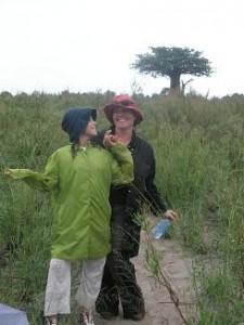 OkavangoDelta_Baobab