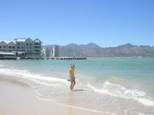 Capetown_TheStrand