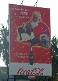 Zanzibar_Santa