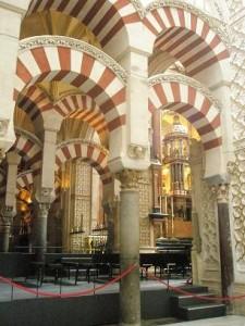 Spain_CordobaMezquita