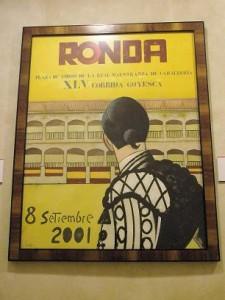 Spain_Ronda2001