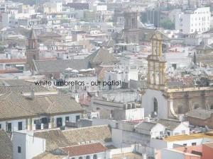 Spain_Seville