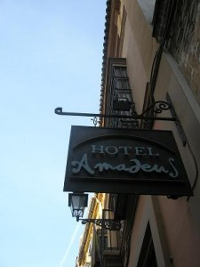 Spain_Seville_HotelAmadeus